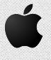 Lightshot Tool Application for Mac OS Free Download