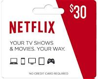 NETFLIX sin tarjeta de credito por Rapipago o Pagofacil