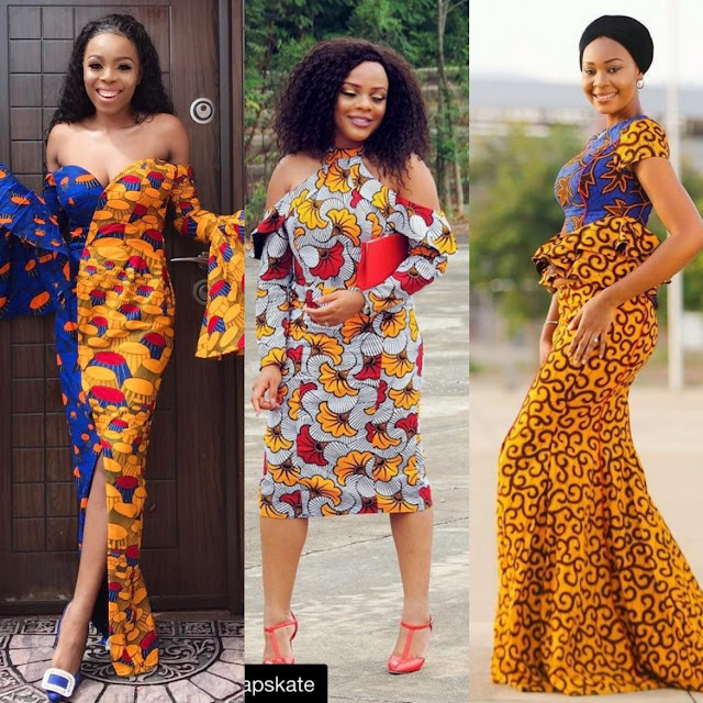 ankara styles 2018,modern ankara styles,latest ankara styles 2018,ankara styles gown,ankara designs for gowns,nigerian ankara styles catalogue,latest ankara long gown styles,latest ankara gown styles 2017,ankara styles 2018 for ladies,trendy ankara styles 2018,ankara styles pictures,ghana ankara styles 2018,ovation ankara styles,modern ankara styles 2018,modern ankara styles for ladies,ankara short gown styles,latest ankara styles for wedding,ankara styles 2017 for ladies,ankara styles gown 2018,ankara long gown styles 2018,ankara long gown styles 2017,ankara gown styles in nigeria,ankara short gown styles 2017,latest ankara gown styles 2018,ankara long gown pictures,nigerian ankara styles catalogue 2018,nigerian ankara styles catalogue 2017,pictures of nigerian ankara styles,pictures of simple ankara styles,latest ankara long gown styles 2017,ankara long gowns 2018,latest ankara long gown styles 2018,ankara gowns for wedding,ankara styles pictures 2017,latest ankara short gown