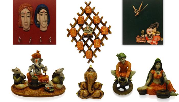 Foundation Dezin & Decor...: Interior Decor Items & Idea's