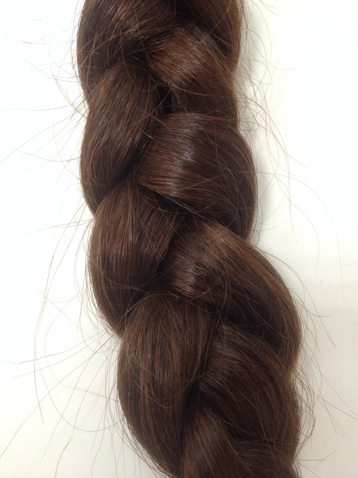 Продать волосы в москве дорого 30 см