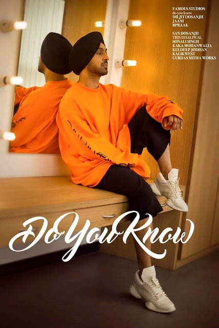 Diljit dosanjh New songs,wife,New movies,age,punjabi song, married,all songs list,family