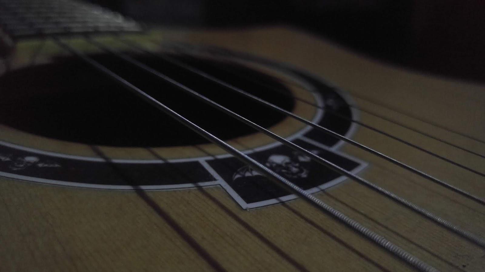 Kunci Gitar Inka Christie Gambaran Cinta Kunci Gitar Chord Dasar Lirik Lagu