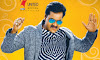 UngaralaRambabu First Look-thumbnail-cover