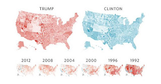 www.wsj.com/graphics/elections/2016/where-they-won/