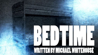 Bedtime : Michael Whitehouse Download Free Ebook