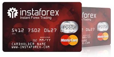 Cara withdrawal bonus instaforex | KASKUS