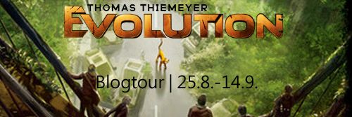 http://selectionbooks.blogspot.de/2016/08/blogtour-start-evolution-von-thomas.html