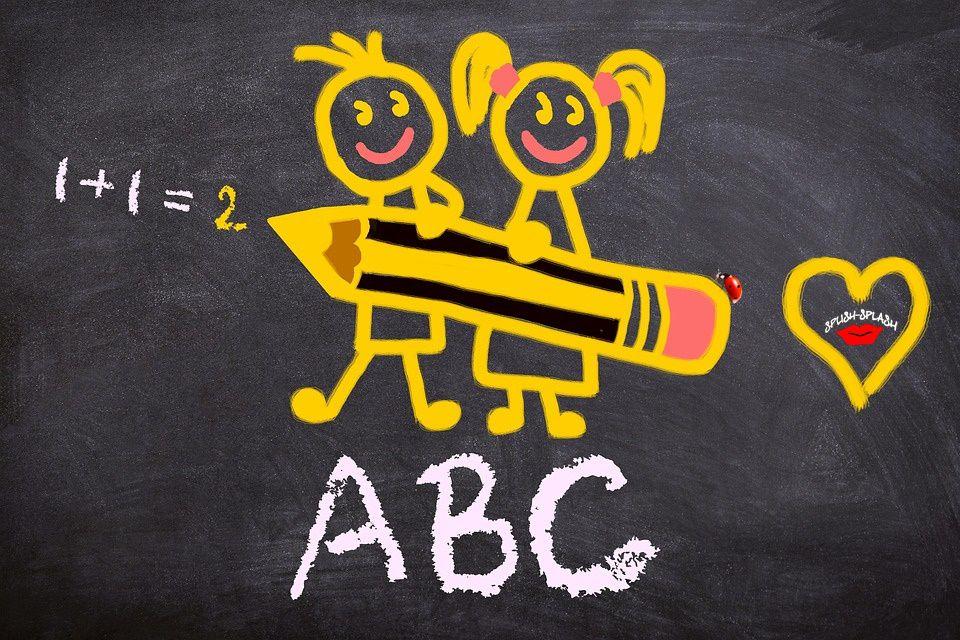 Playlist de vídeos com 11 temas musicais para crianças.