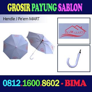 Grosir Payung Cantik Surabaya