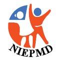niepmd-recruitment-career-latest-jobs-opening-apply-sarkari-naukri