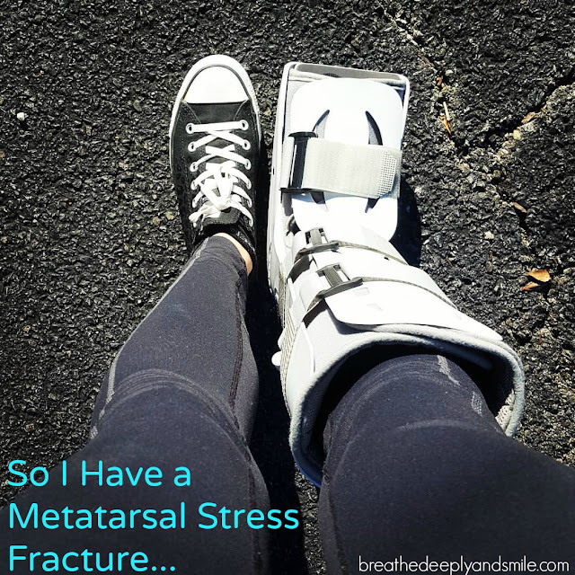 metatarsal-stress-fracture-blog-runner