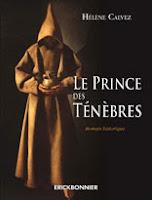 Le prince des ténèbres