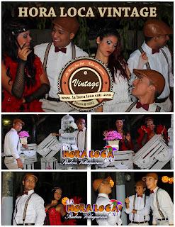 Organización de Bodas en Cali, Temática Vintage, Tendencias en Decoración de Bodas, Bodas en Cali, Matrimonios Campestres