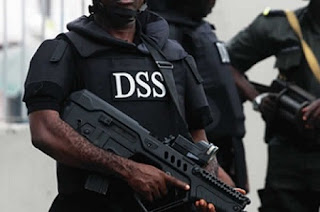 What Happened to Ex DSS Director After He Was Kidnapped by Fulani Gunmen in Kogi