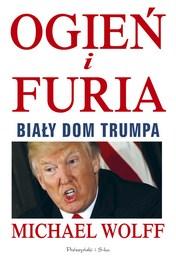 http://lubimyczytac.pl/ksiazka/4819815/ogien-i-furia-bialy-dom-trumpa