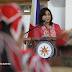 READ: Pahayag ni VP Leni Robredo tungkol sa insidente sa lungsod ng Marawi