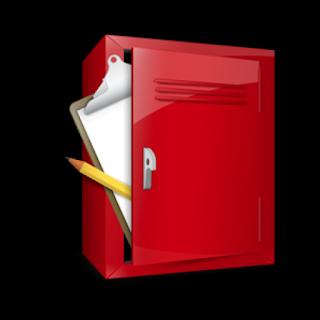 Flycut 1.8.2 kostenloser Download für Mac | MacUpdate