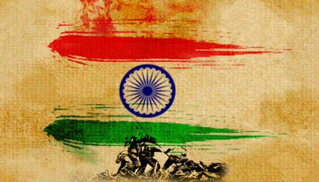 Independence Day Images