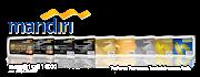 Kartu Kredit - Aplikasi Kartu Kredit Mandiri via Online di Kaskus