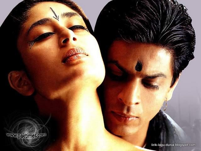 Asoka - Shah rukh khan, Kareena Kapoor