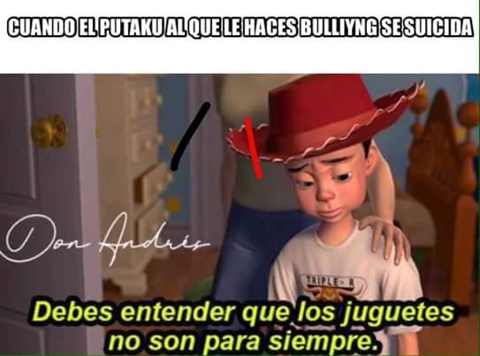 eec2cd16c3674 Buenos memes muy chistosos. MOMAZOS SHIDORIS 2018 - Memespuntocom