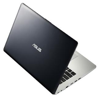 Asus S451L Drivers windows 7 64bit, windows 8 64bit, windows 8.1 64bit and windows 10 64bit