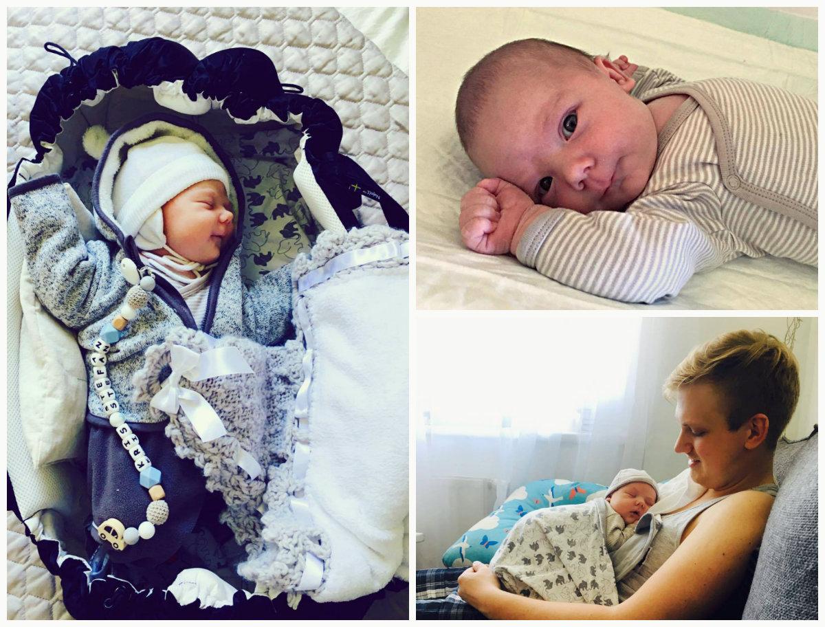 d46e0c7057a Vasakul pildil olev sleepcarrier Najell Eestilt  (https://www.facebook.com/beebiase/) on mu totaalne lemmik toode beebile.  Sellega on nii mõnsa laps ...
