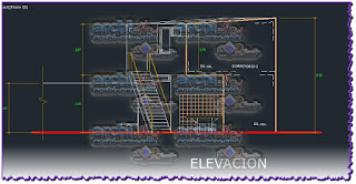 download-autocad-cad-dwg-file-hotel-maintenance-services-establishment