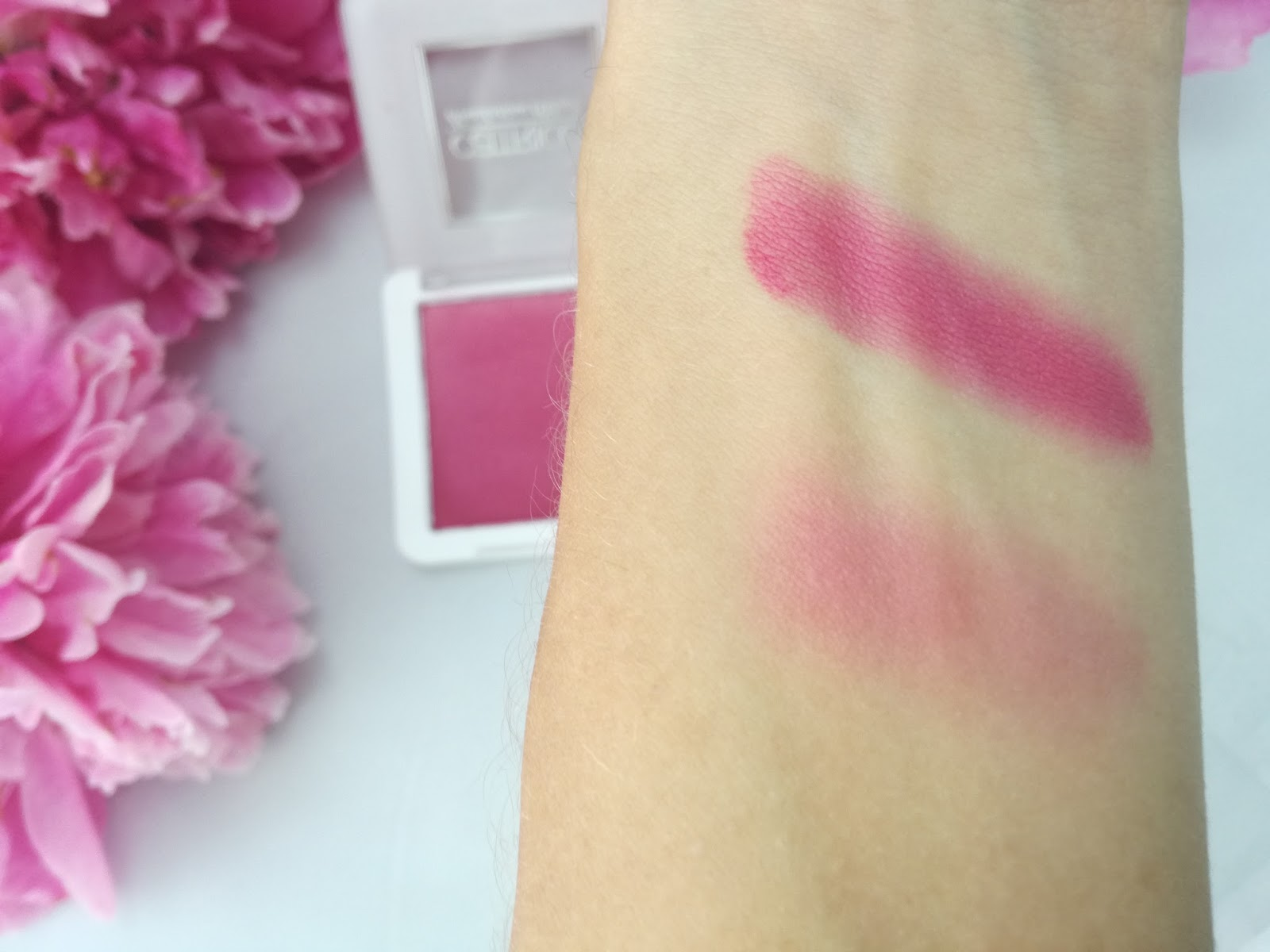 catrice-provocatrice-limited-edition-gradation-blush-swatch