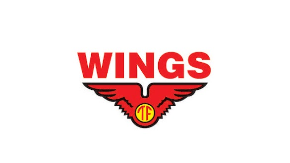 Lowongan Kerja PT. Balaraja Distribusindo Raya (Wings Group)