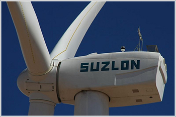 Suzlon Energy a Multibagger in making, 2018_price_target_turnaround_stories_stock price_share marekt, nse bse broker's view