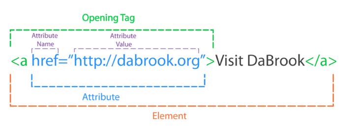 Inilah Perbedaan JavaScript, HTML, CSS, PHP dan SQL! | AMAR'S WORLD