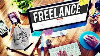cara menjadi freelancer yang sukses