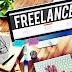 5 Syarat Ini Harus Dimiliki Kalau Mau Jadi Freelancer Sukses