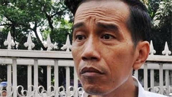 Semerawut Regulasi, Pushep: Jokowi Cemaskan Investasi