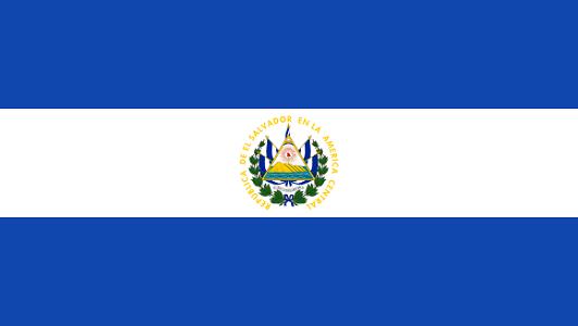 El Salvador Nasıl Bir Ülke?