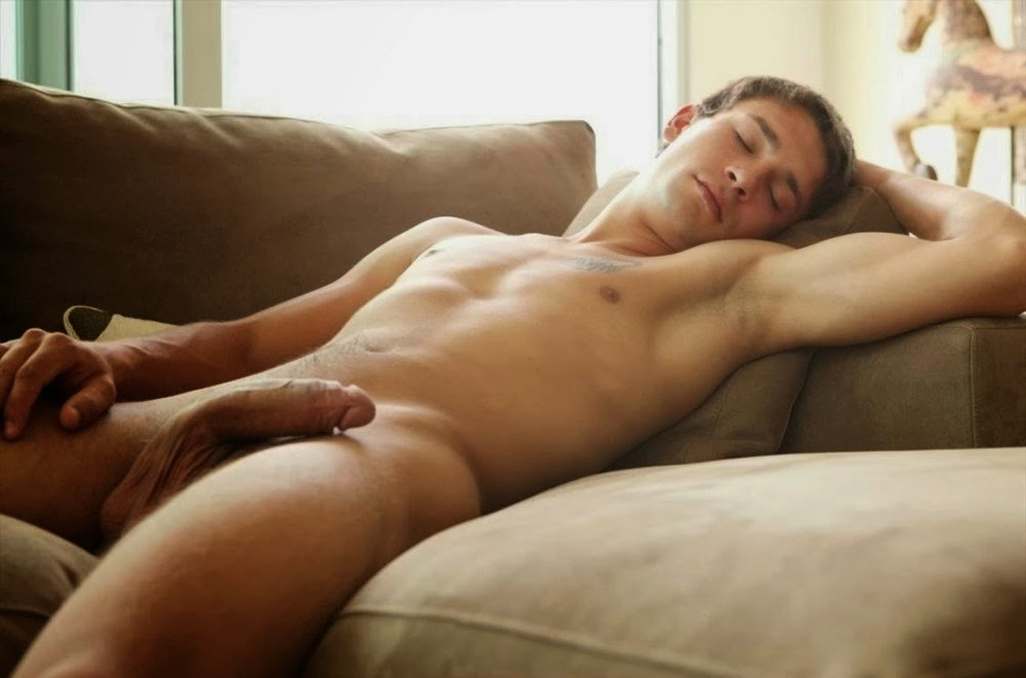 Teen boy sleeping nude gypsy gay porn after 6