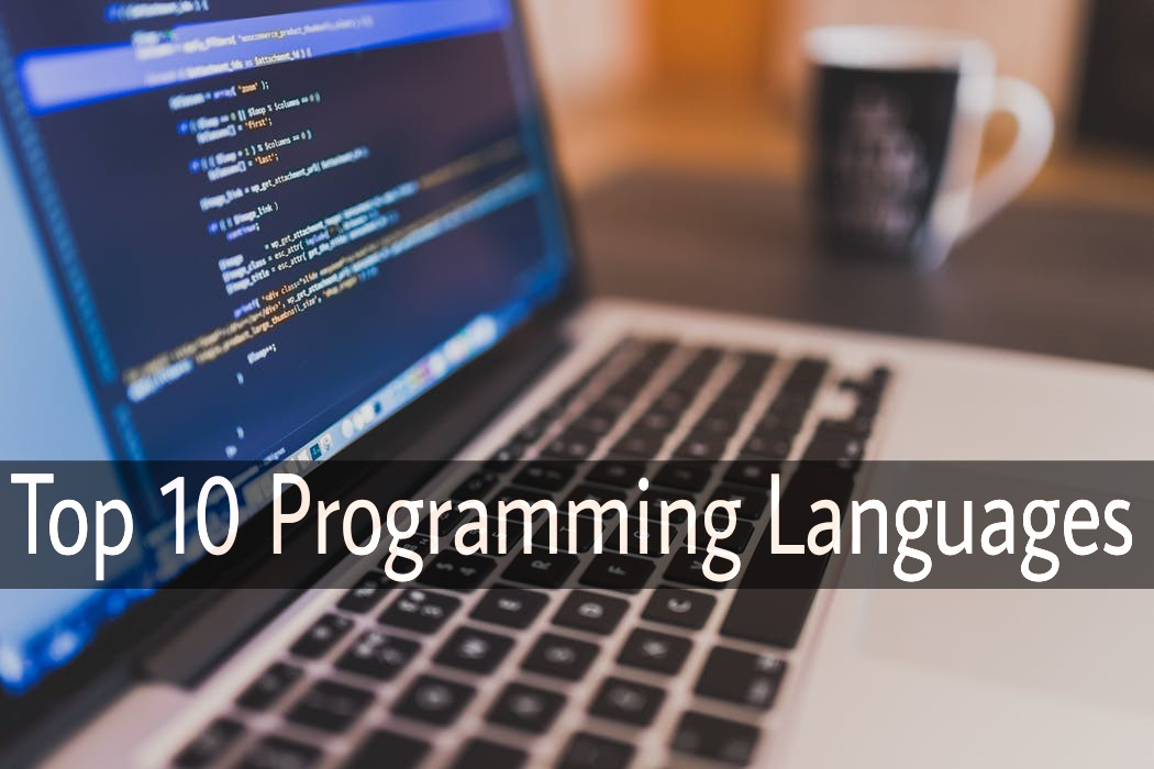 top-ten-programming-languages