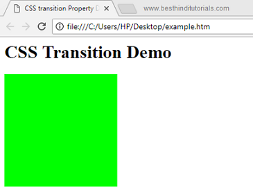 CSS-transition-property-example-2