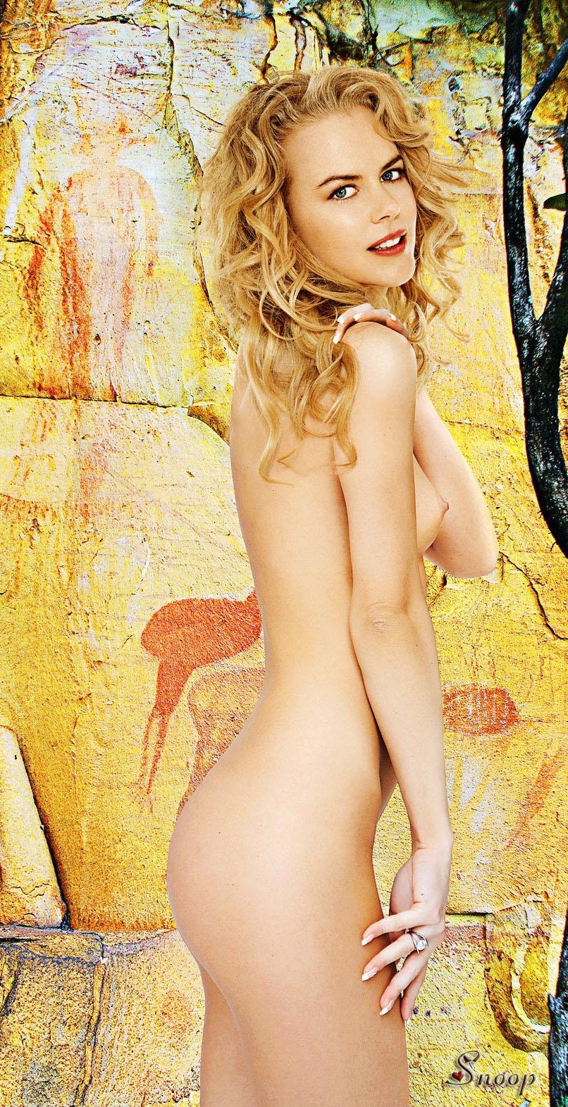 Elizabeth montgomery nude pictures-7401