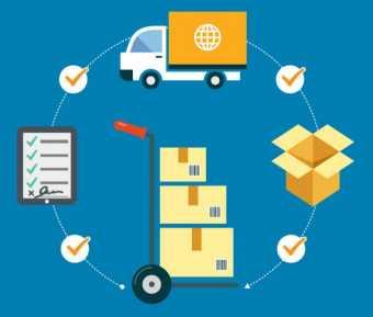 Procesos SAP: Requerimiento de Materiales