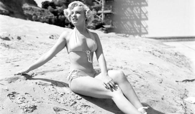 El Bikini cumple 71 años y lo celebramos con esta galería