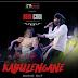 Bebe Cool - Kabulengane (Download New Audio)