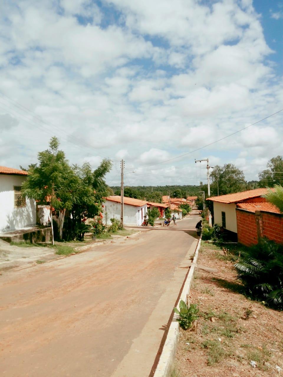 Governador Eugênio Barros Maranhão fonte: 3.bp.blogspot.com