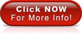 http://sony-google-adsense.blogspot.com/