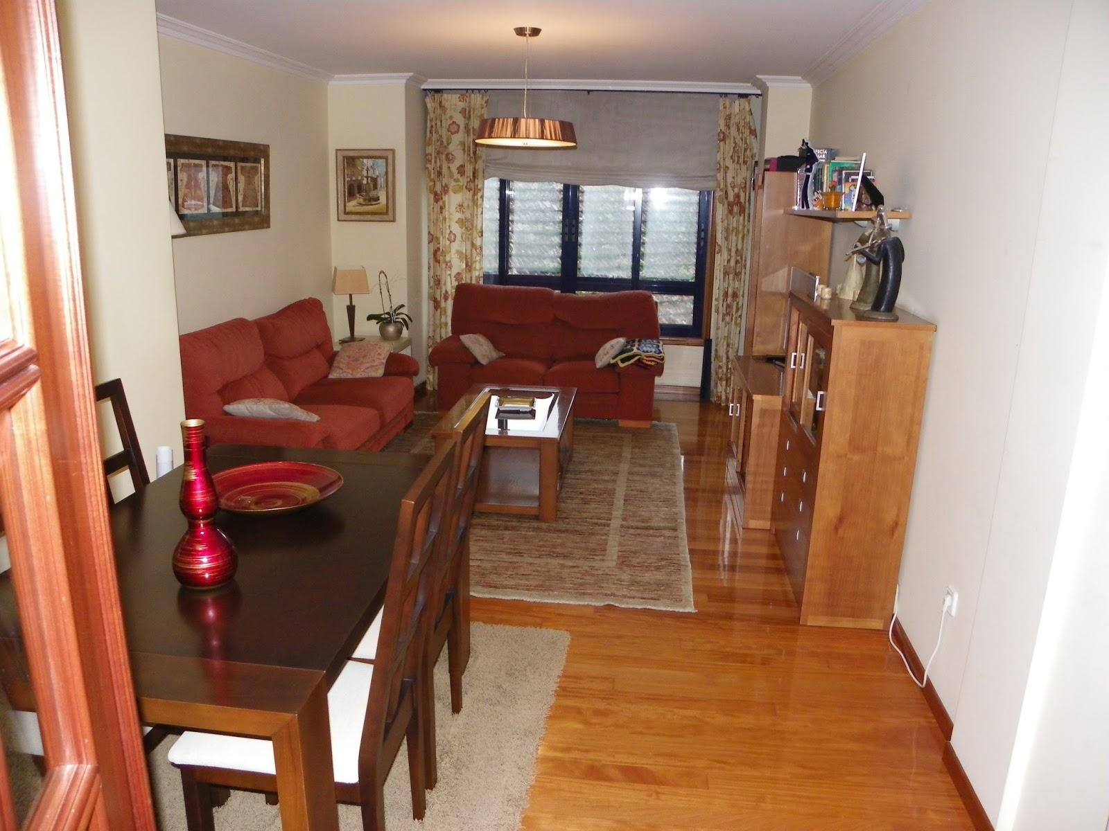 Dorable Muebles De Cocina De Descuento Nj Condado De Monmouth Fotos ...