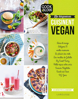 https://mysweetfaery.blogspot.fr/2015/03/les-blogueuses-cuisinent-vegan.html