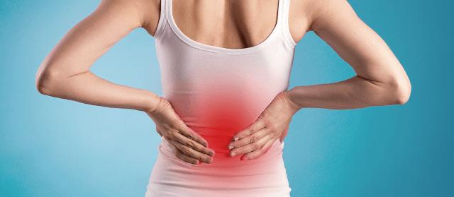 6 maneiras de cuidar dos seus rins