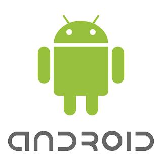 Développement Mobile sur Android